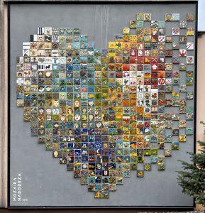 Heart of Nadodrze