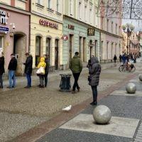 Avoid in Poland