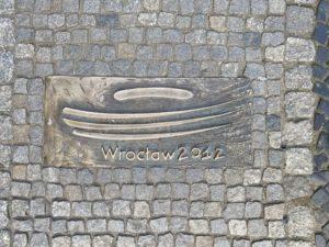 Wroclaw Europe Championship 2012