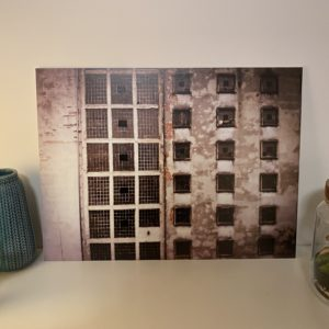 Fotodruck Urban Breslau
