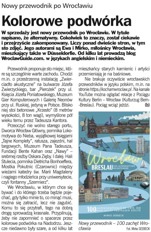 24Kurier WroclawGuide