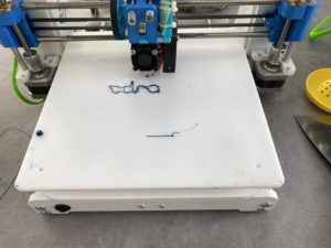 3D Printing Wroclaw