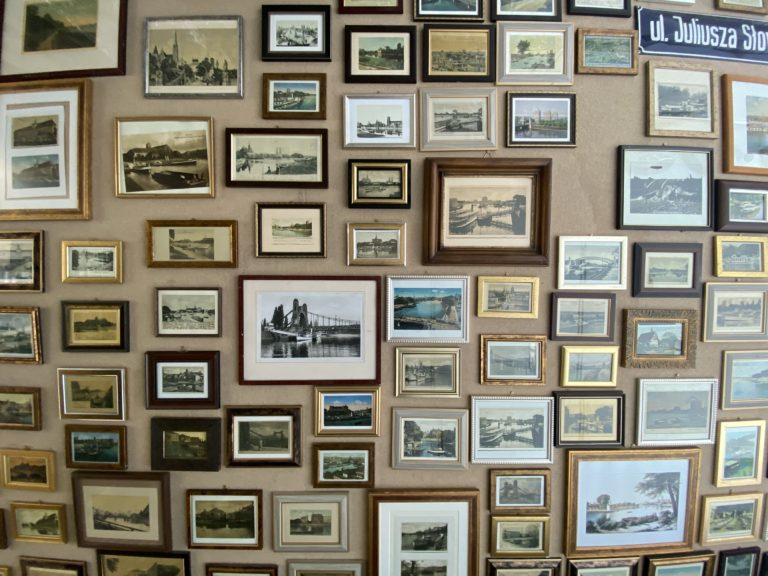 Museum OdraCentrum