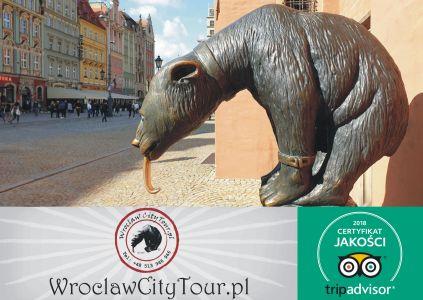 WroclawCityTour