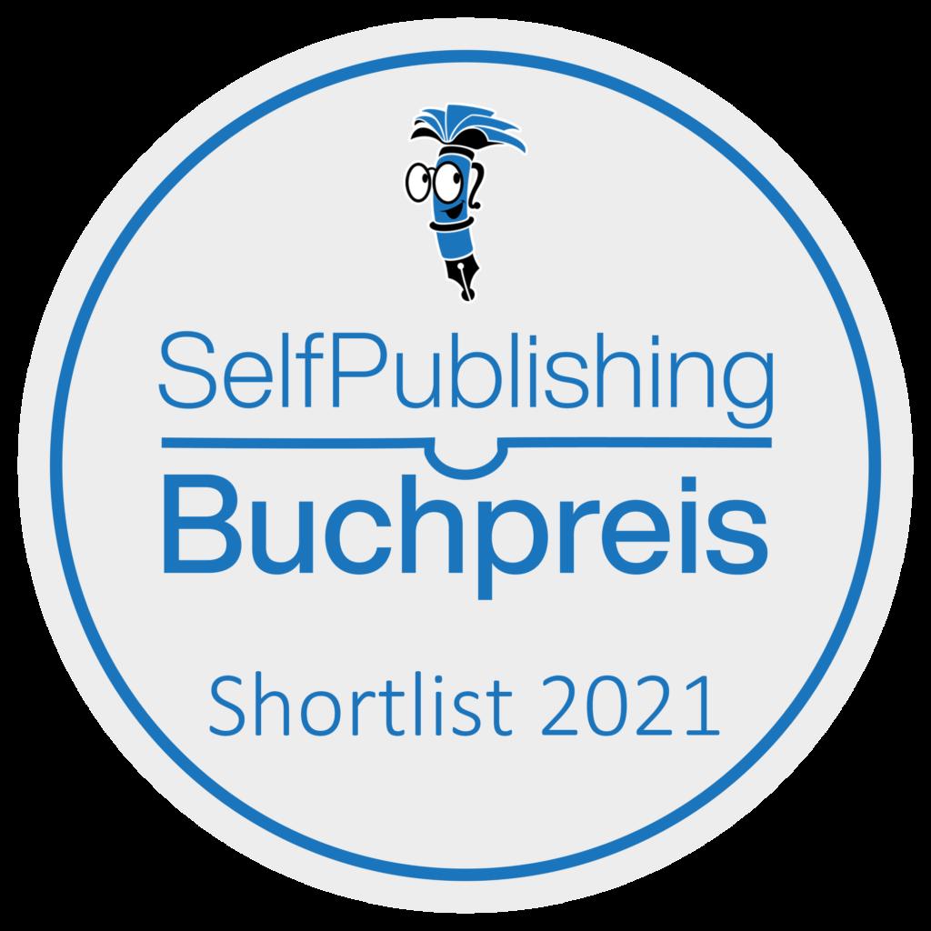 Buchpreis Shortlist